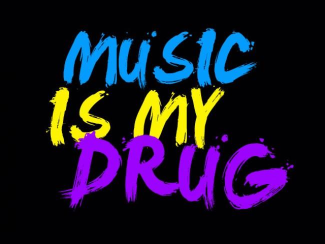 Música (Discussão Geral) 201205285417768