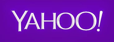 Yahoo's Offer for Facebook