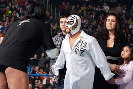 Rey Mysterio further Rey Mysterio And Batista Friendship Batista And Rey Mysterio moreover The Valkyrie additionally  together with B3NjYXIgIGd1dGllcnJleg. on oscar gutierrez rey mysterio aka
