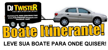 Contato:75 99952264 - Inhambupe - BA