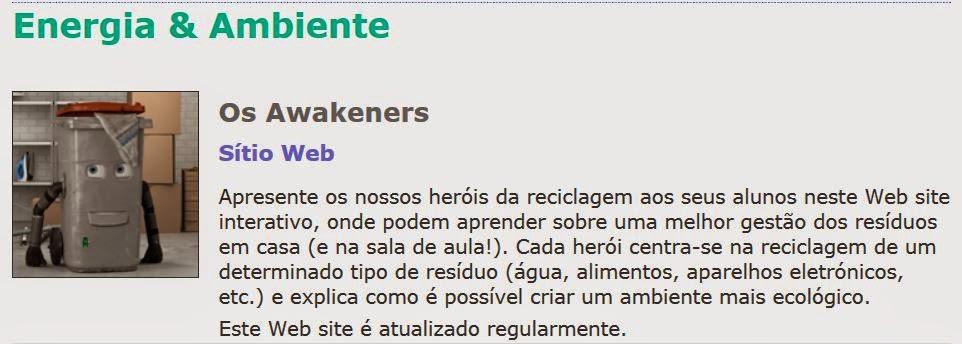 http://www.generationawake.eu/pt/