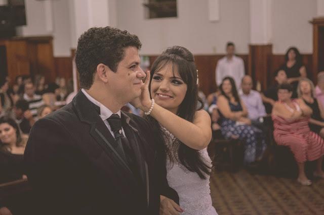 ana barbosa blog casamento