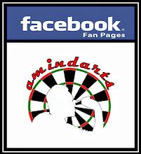 FACEBOOK -  FAN PAGE