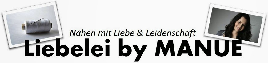 Liebelei-by-MANUE