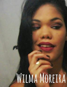 Eu, Wilma