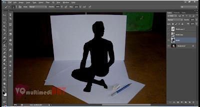 cara+membuat+efek+3d+(11) Cara membuat efek 3D di Photoshop