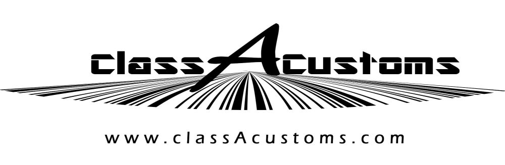 Class A Customs