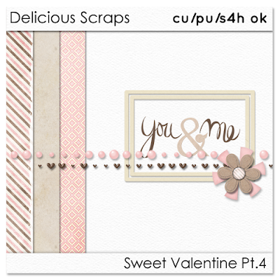 http://www.deliciousscraps.com/2015/01/free-cu-mini-kit-sweet-valentine-4-free.html