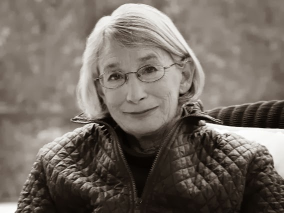 letters from a hill farm todays poem by mary oliver