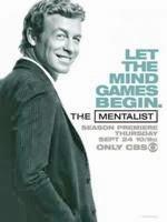Thám Tử Đại Tài Phần 6 The Mentalist Season 6