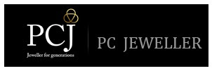 PC Jeweller Logo