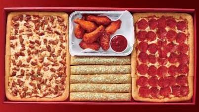 Jun 13, Add one of our 16 Pizza Hut coupons and promo codes to your cart Get the Triple Treat Box, including 2-Medium one topping pizzas, flavor for just $10 when you carryout with this Pizza Hut promotion.