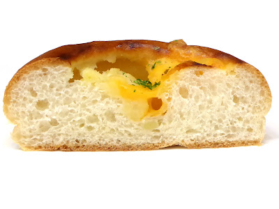 北海道ミルクのグラタンパン | VIE DE FRANCE(ヴィ・ド・フランス)