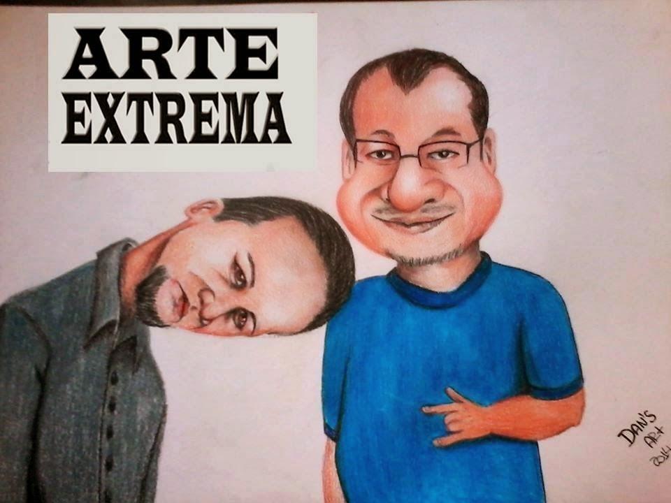http://questoeseargumentos.blogspot.com.br/2014/09/arte-extrema.html