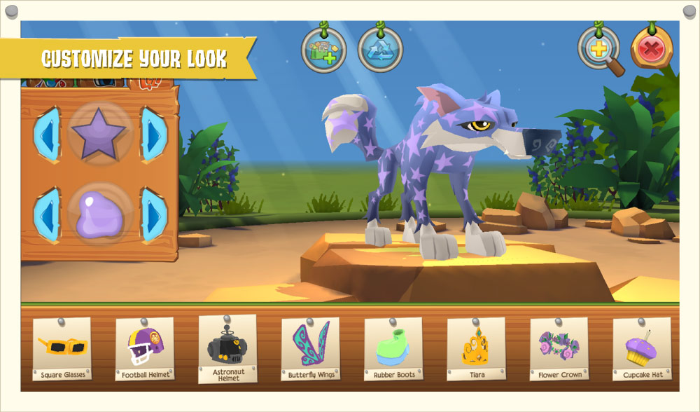 Image of: Youtube images From Google Images And Animal Jam Paw Up Animal Jam Graphic Central Animal Jam Graphic Central Play Wild App Guide beta Present