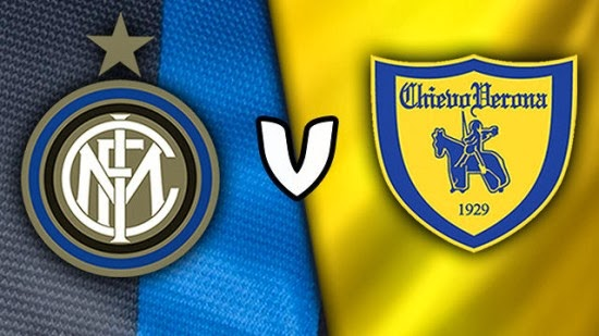 pronostico-inter-chievo-serie-a