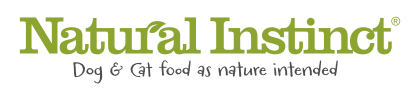 Thank you to Natural Instinct for great food