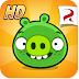 Bad Piggies HD v1.7.0 Mod