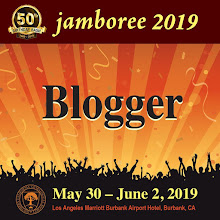 Join me at SCGS Jamboree!