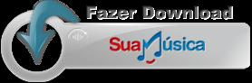 http://suamusica.com.br/WesleySafadaoValenteBA