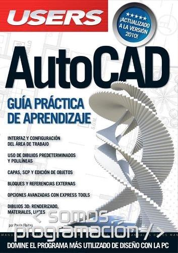 autocad civil 3d 2015 user manual pdf