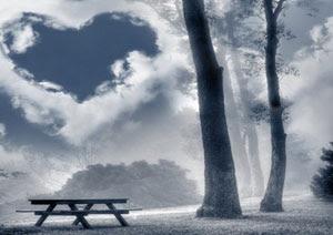 Kenangan Cinta