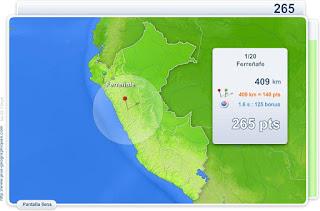 http://mapasinteractivos.didactalia.net/comunidad/mapasflashinteractivos/recurso/ciudades-de-peru-juegos-geograficos/0ba2823d-b707-47ec-acf7-aecf4c602b0d