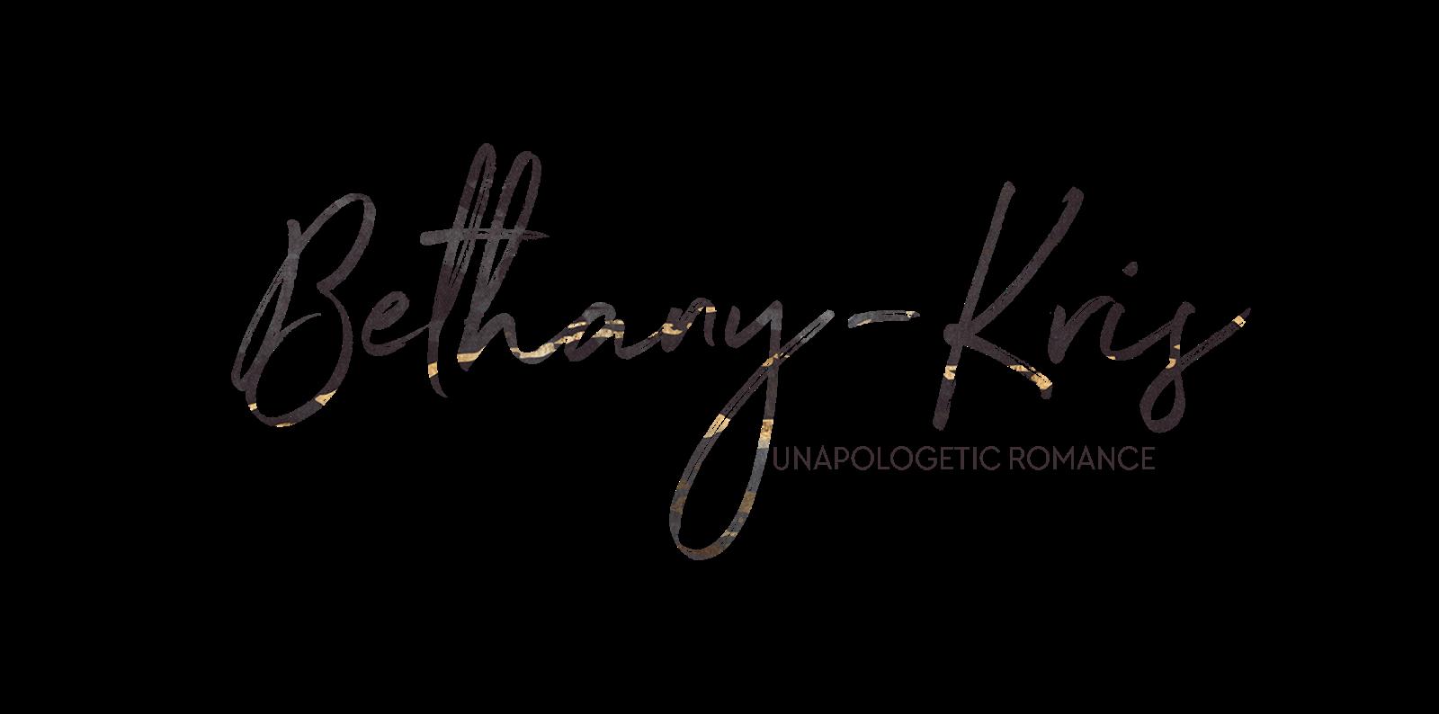 Bethany-Kris