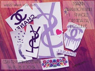 rozdanie+-+world+fashion+style+eve+14-28