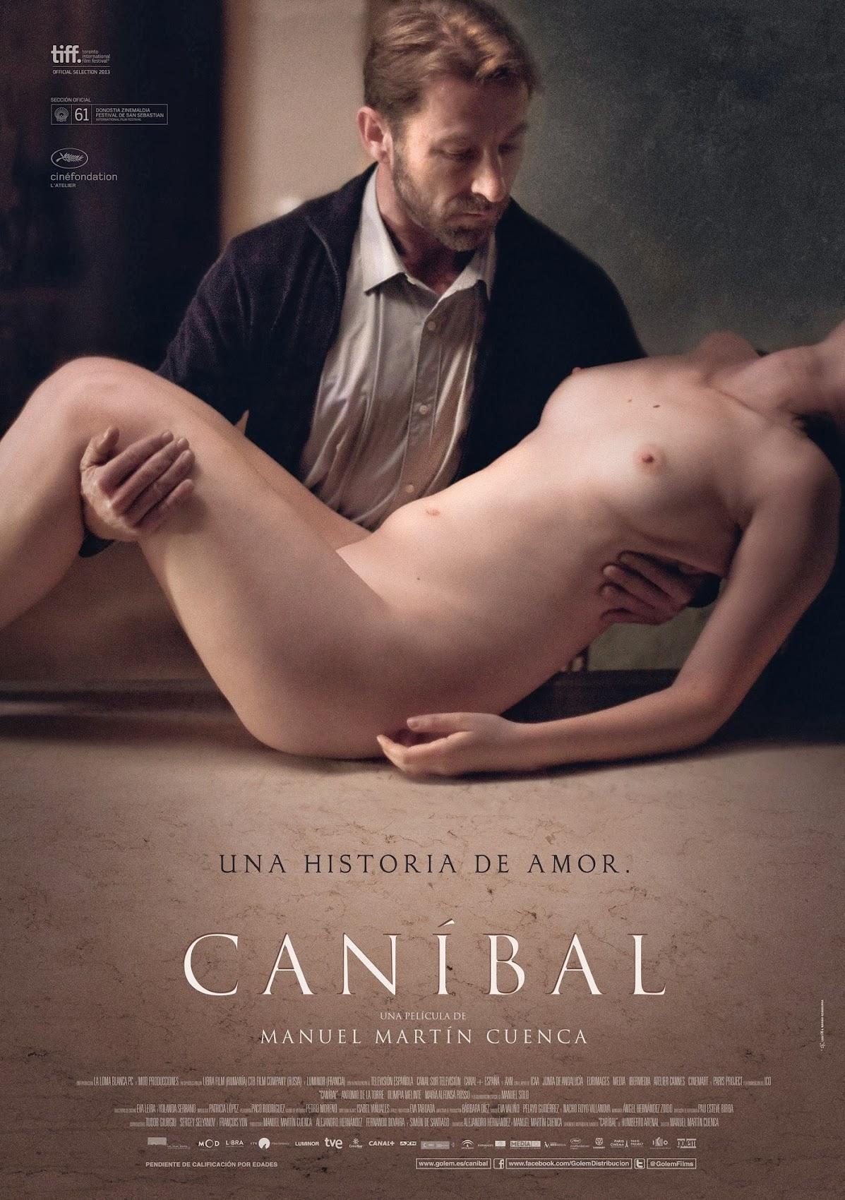 http://4.bp.blogspot.com/-FXkWSe7cnkU/UlQofpr2BpI/AAAAAAAAaZc/CM-bvwV0EK0/s1700/Can%C3%ADbal-Manuel_Mart%C3%ADn_Cuenca-Cartel.jpg