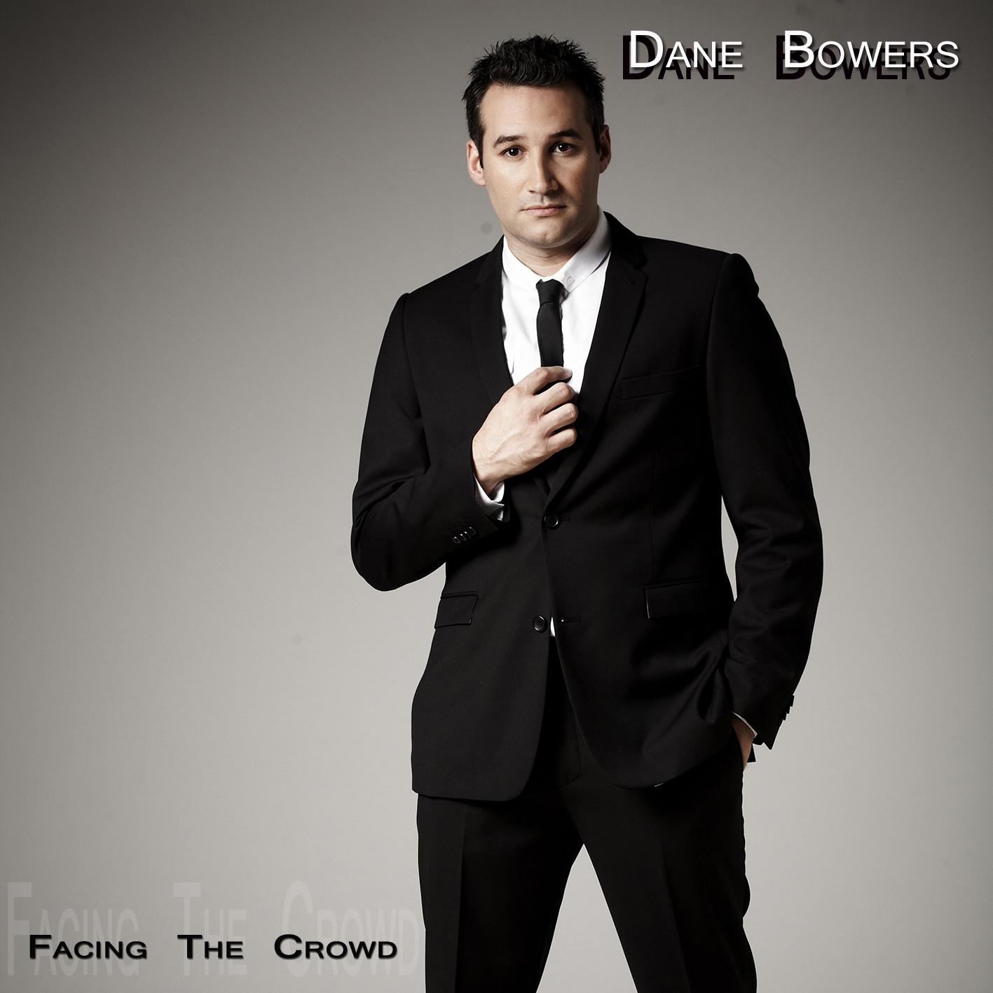 Dane Bowers - Another Lover (X-Men Remixes)