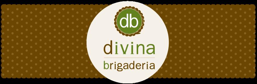Divina Brigaderia