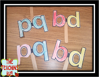 http://theteachingbug36.blogspot.com/2015/04/lowercase-letter-bdpand-q-masks.html