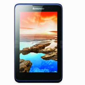 Anazon : Buy Lenovo A7-50 Tablet at Rs.7919 only :buytoearn