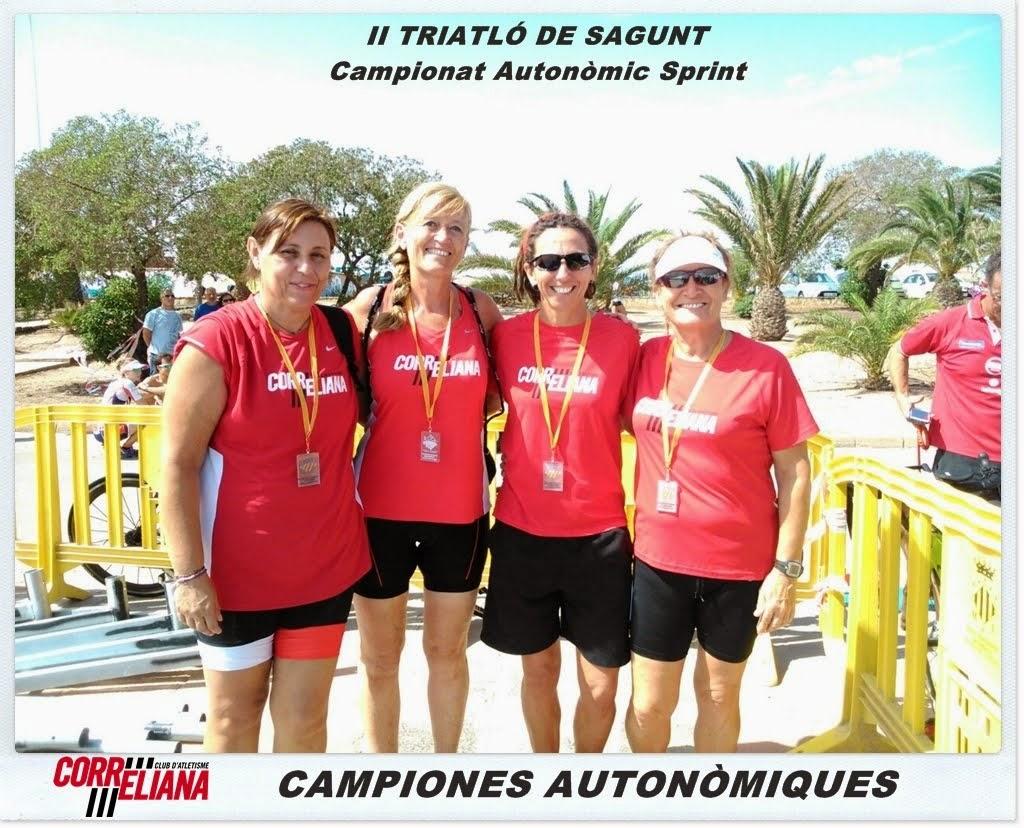 ENHORABONA CAMPIONES!!!!