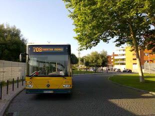 Sugestão do Tripulante (11)