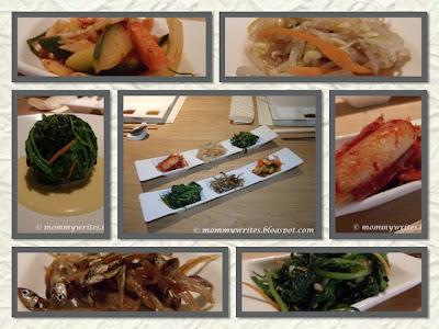 Korean Restaurant Woo Galbi to Open this April in Shangri-la Mall