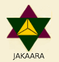 """The Maiona Group Presents: The Jakaara Project """"A New Dawn, A New Beginning, A New Generation.""""  JAKAARA"""