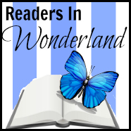 Readers In Wonderland