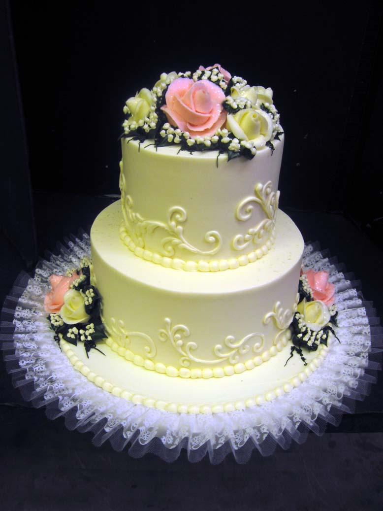 Hansen S Cakes Living The Life Of Cake