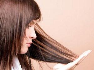 نصائح هامه لنمو شعر صحى وقوى