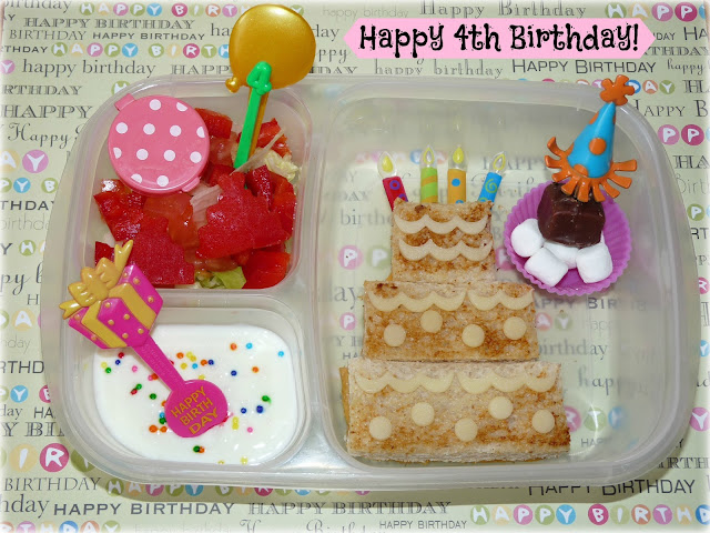 birthday easylunchboxes
