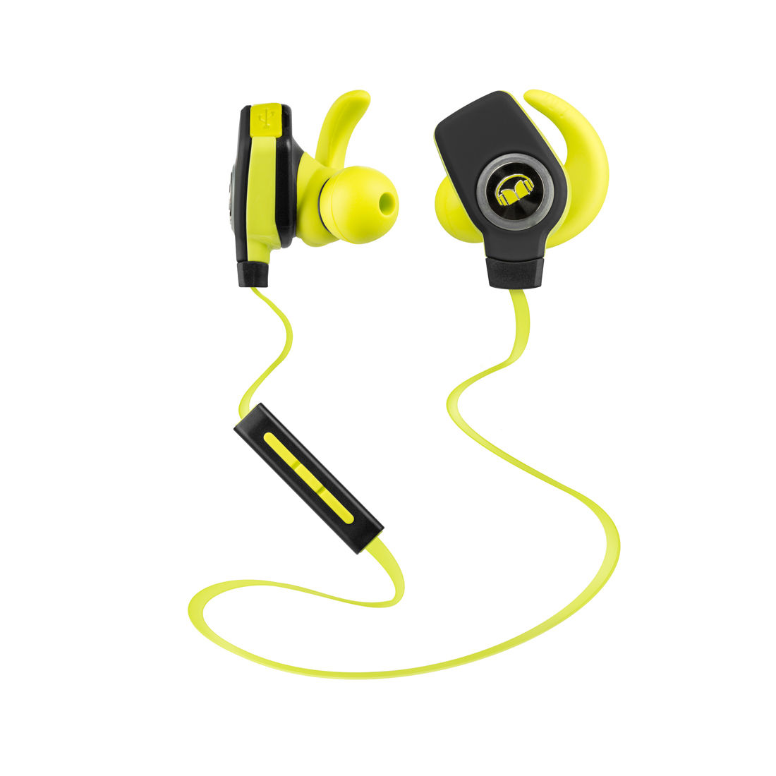 feature running headphones the test pit. Black Bedroom Furniture Sets. Home Design Ideas