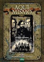 Aquí Mismo