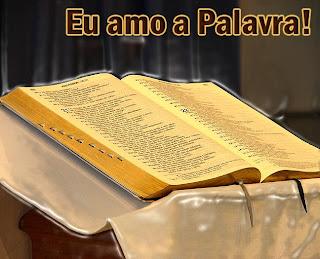 Dj Cw - Palavra de Cristo