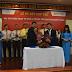 Smart Train và đại học Ngân Hàng Tp.HCM ký kết đào tạo ACCA, CMA, CIA, FIA