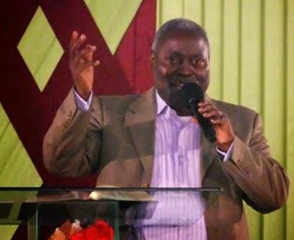 pastor kumuyi health update