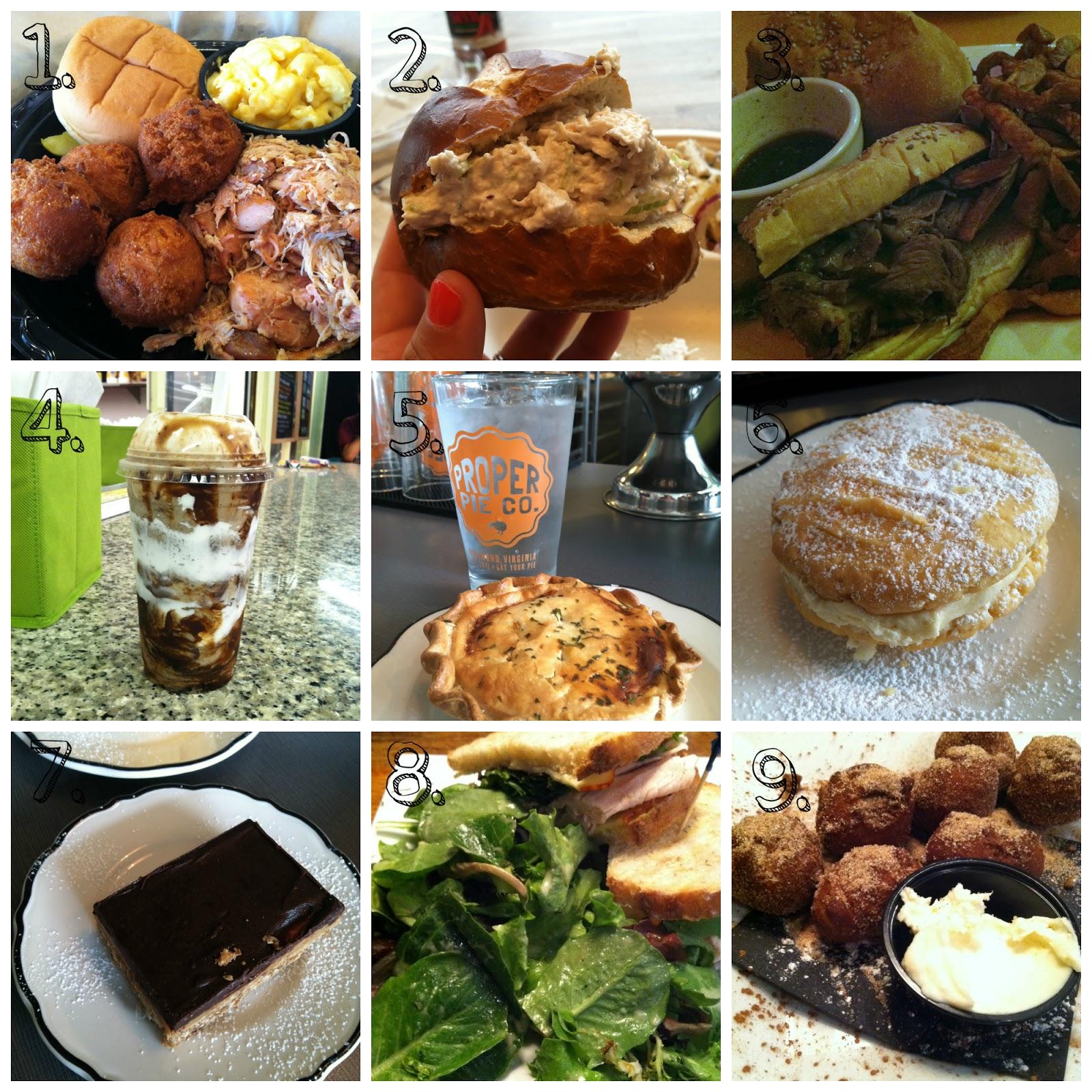 Golden Corral Prices Buffet Menu, Breakfast Hours - 2017