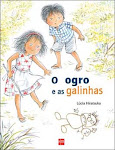 O ogro e as galinhas