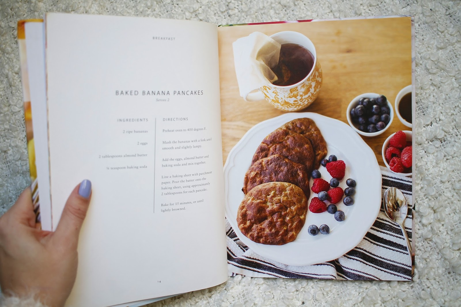 Mimis healthy delicious cookbook truly mar if i had to name a downside of the cookbook i think it would be the price yes all the recipes are carefully written down and the photography is beautiful forumfinder Images